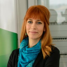 Tamara Blagojević