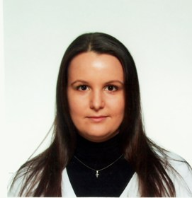 MSc. Sanja Kojić