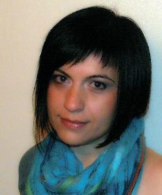 Aneta Fidanoska