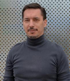 Goce Naumov