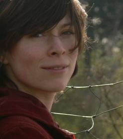 Marie Balasse