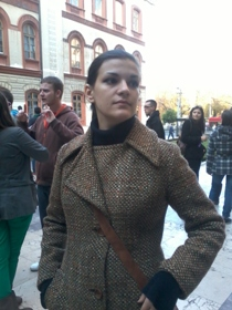 Marija Krečković